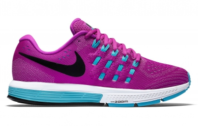 3c6844f2d020 NIKE Shoes AIR ZOOM VOMERO 11 Purple Women