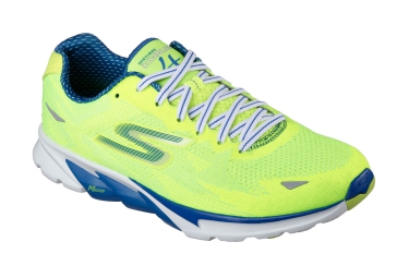 Chaussures de Running Skechers GO RUN 4