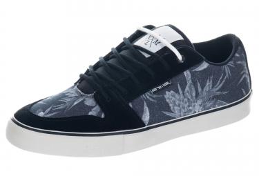 Animal chaussures eastan noir 46