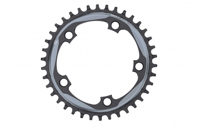 SRAM Plato FORCE 1 X-SYNC 110mm 1x11V Negro