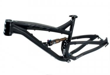 YETI 2014 Frame SB 95 29'' Alu/Carbon + Rear Shock Fox CTD Kashima Black