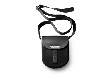 brooks sac bandouliere b1 noir