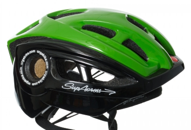 Casco MTB Urge Supacross