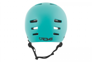 TSG Helmet EVOLUTION Azul