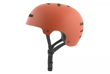 TSG Helmet EVOLUTION Red