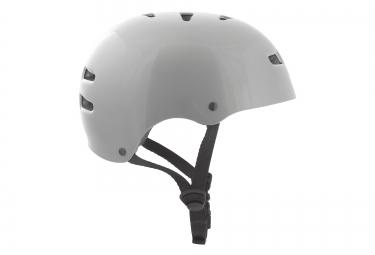 Casque Bol TSG SKATE/BMX Gris