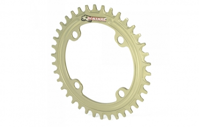 renthal couronne 1xr 96mm shimano 9 10 11 vitesses 34