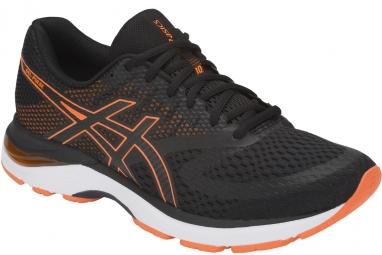 Asics gel pulse 10 1011a007 001 homme chaussures de running noir 40 1 2