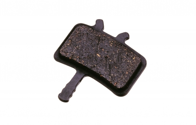 Ashima Avid Juicy BB7 Organic Brake Pads