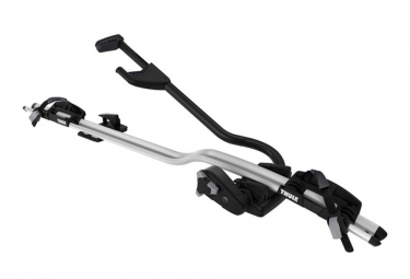 THULE Bike Carriers PRORIDE 598 for car roof