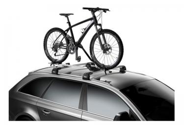 THULE Porte-Vélo PRORIDE 598 pour toit de voiture