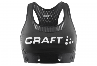 Craft PULSE Bra negro
