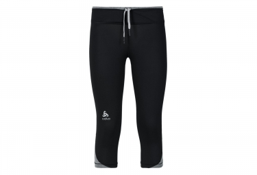 ODLO 3/4 Tight HANA Black Women