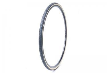 hutchinson pneu gt 700x28 rigide noir beige