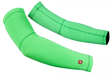 Sipuk manchettes ete xp lycra vert l xl