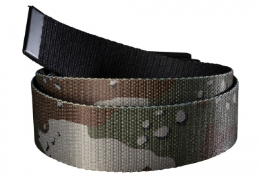 FOX Ceinture HOUSER Camo