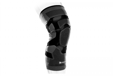 COMPEX Right Knee Brace TRIZONE KNEE