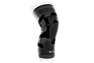 COMPEX Left Knee Brace TRIZONE KNEE