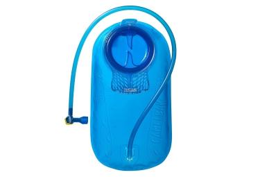 camelbak poche a eau antidote light 2 5l