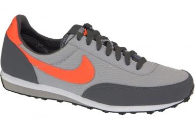 Nike elite gs 418720 047 gris 38