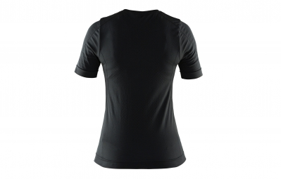 craft maillot femme stay cool seamless noir xs