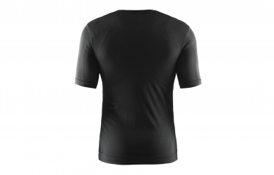 craft maillot homme stay cool seamless noir l