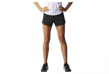 Adidas short adistar noir femme xl