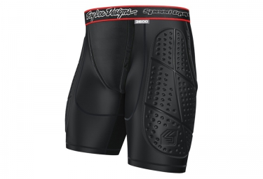 troy lee designs short bp3600 xl