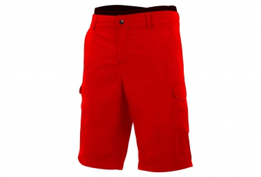 alpinestars short rover rouge 34