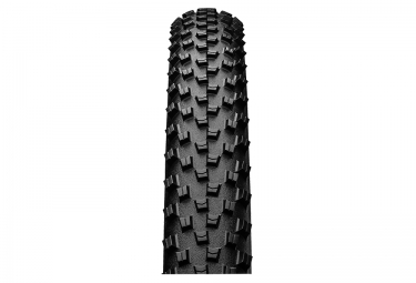 Continental Pneu X-KING ProTection 29'' BlackChili Tubeless Ready Souple