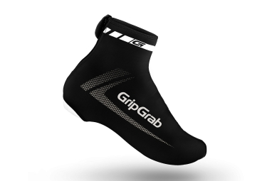 Gripgrab couvres chaussures raceaero taille unique noir