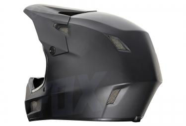 Casco Integral Fox RAMPAGE COMP Noir