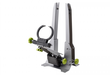 BIRZMAN Wheel Truing Stand (up to 29'')