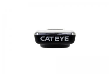 CATEYE Compteur Sans Fil VELO WIRELESS CC-VT230W Noir