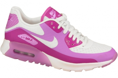 Nike air max 90 wmns 725061 102 rose 38 1 2