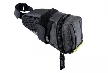 Birzman sacoche de selle roadster 1 0 3 l black