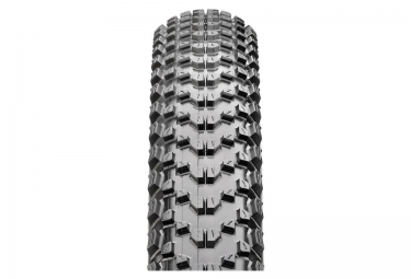 MAXXIS Pneu Ikon 29'' 3C Max Speed Tubeless Ready Souple