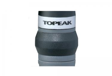 TOPEAK Mini pompe NINJA-P