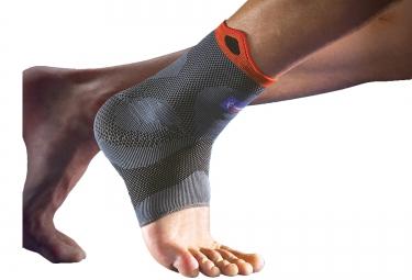 THUASNE SPORT 2016 Ankle Brace Grey