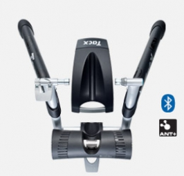 tacx home trainer bushido smart t 2780