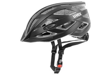 Casque VTT UVEX I-VO CC Noir Mat