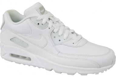 Sneakers nike air max 90 ltr blanc 45 1 2