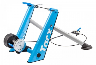 Home Trainer TACX T2650 BLU MATIC