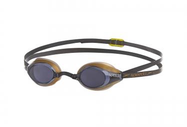 speedo lunette de plongee speedsock polar bla