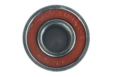 ENDURO Roulement 398 LLU MAX-E 8X19X10/11