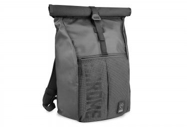 Chrome sac a dos rolltop yalta 2 0 gris night