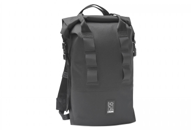 sac a dos chrome urban ex 18 noir
