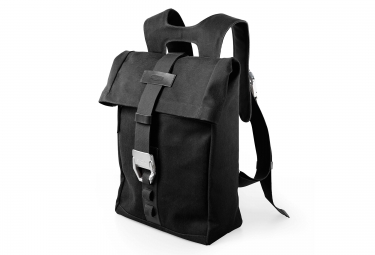 Brooks Islington Back Pack Black