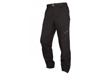 pantalon endura hummvee noir l