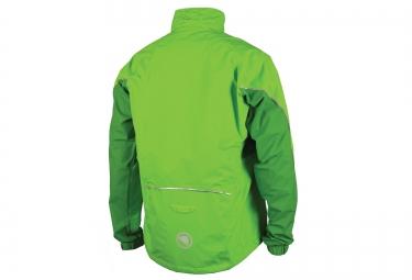 veste convertible endura hummvee convert vert s